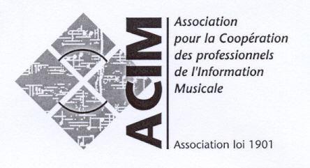 La médiathèque  un carrefour de la vie musicale e7ae8127dc46
