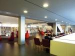 Bibliothèque Agusti Centelles (BC)