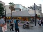 Bibliothèque Jaume Fuster (BCh)