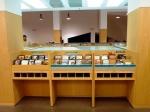 Bibliothèque Jaume Fuster (BC)