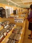 Bibliothèque Vapor Vell (Sylvie Prothet-Demoux)