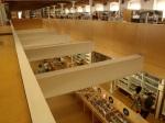 Bibliothèque Vapor Vell (SPD)