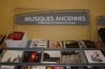 Musiques ancienne - Bm Caluire et Cuire