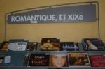 Panneau romantique - Bm Caluire
