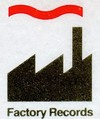 factory-records_logo